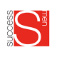 logo_success