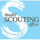 ModelScoutingoffice
