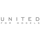Unitedformodels