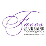 Faces of Ukraine