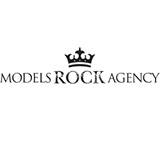 Models Rock