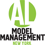 Al Model Management