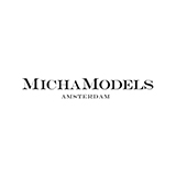 michamodels