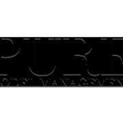 pure_models_logo