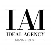 IAM logo_final_blanc