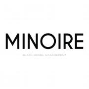 minoire
